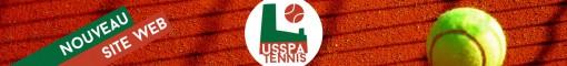 Entête USSPA Tennis