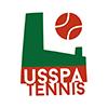 Bienvenue sur le site web de l'USSPA Tennis Albi